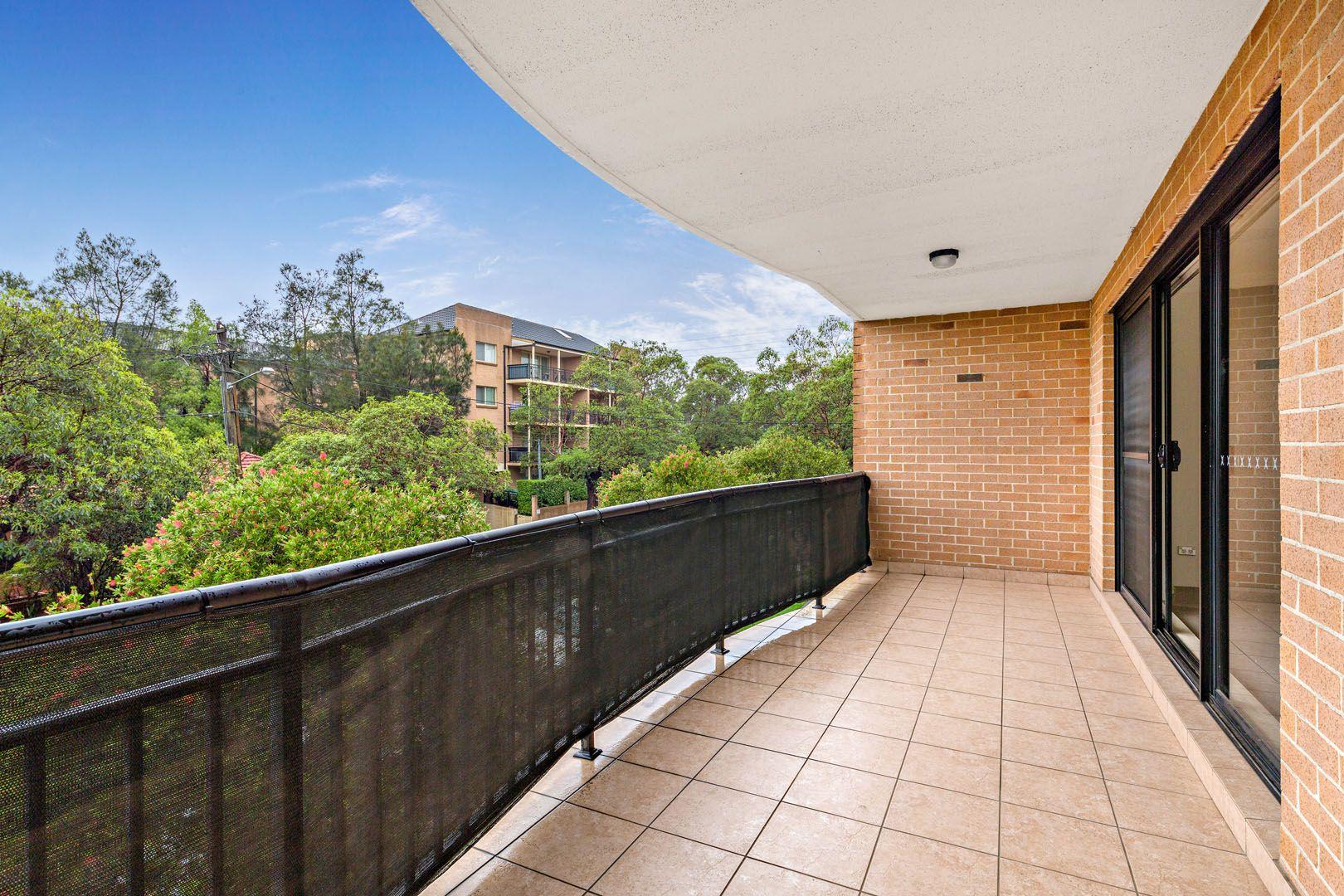 24/62-66 Marlborough Road, Homebush West NSW 2140, Image 2