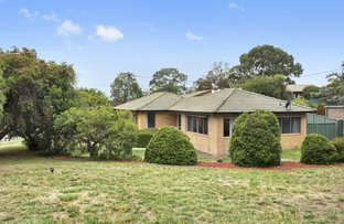 Picture of 2 Angophora Street, Rivett ACT 2611
