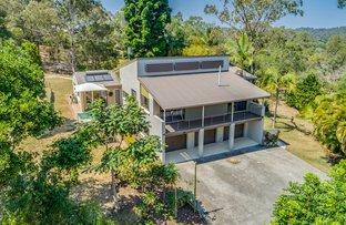26 Tuesday Drive, Tallebudgera Valley QLD 4228