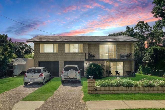 Picture of 28 Ellerdale Street, STRATHPINE QLD 4500