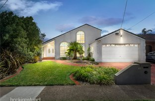 Picture of 41 Birchwood Boulevard, Hoppers Crossing VIC 3029