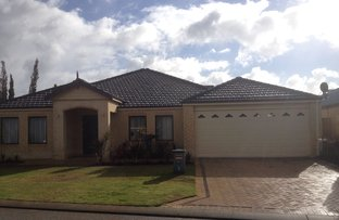 Picture of 3 Alice Rd, Port Kennedy WA 6172