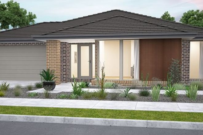 Picture of 220 Varty Way, LILYDALE VIC 3140