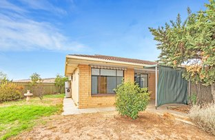 Picture of 1/78 Victor Harbor Road, Old Noarlunga SA 5168