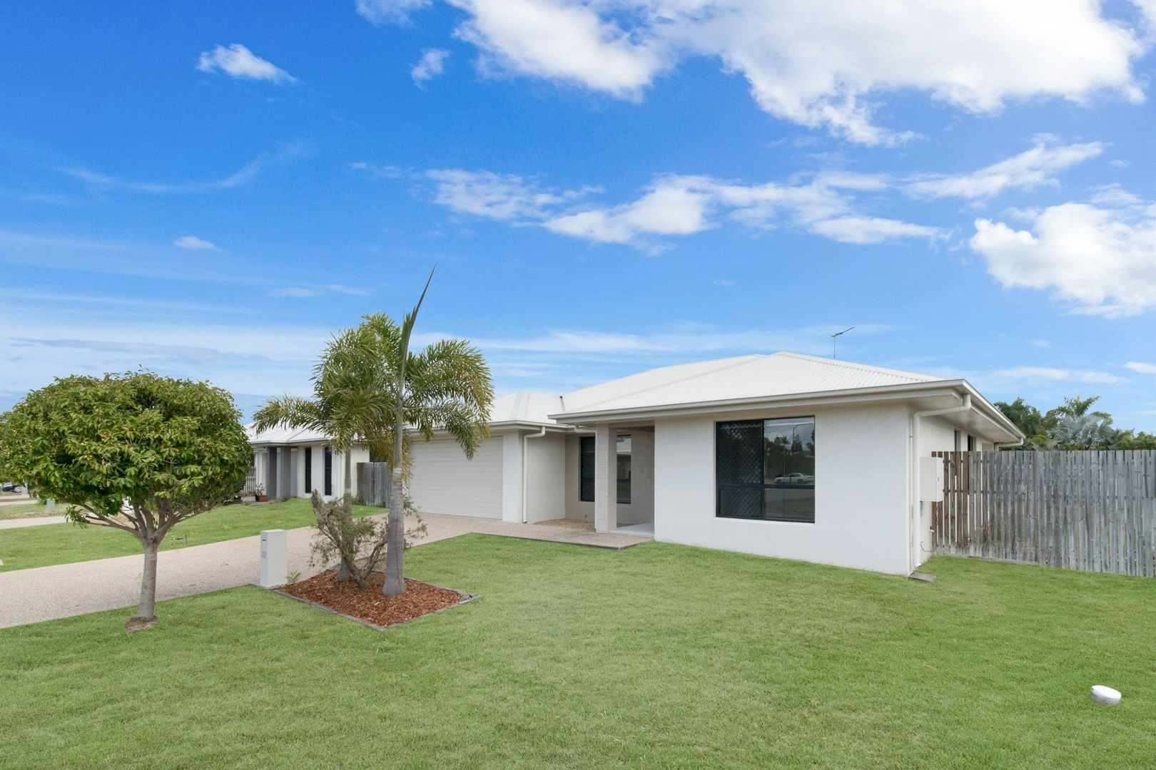 32 Warrill Place, Kelso QLD 4815, Image 0