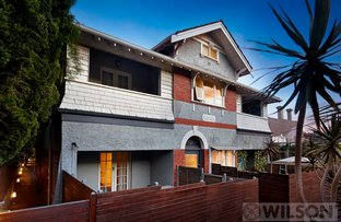 Picture of 9/98 Barkly Street, St Kilda VIC 3182