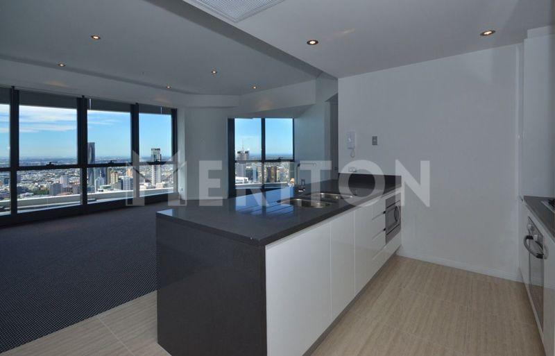 5406/43 Herschel Street, Brisbane City QLD 4000, Image 2