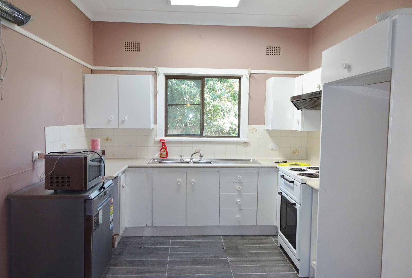108A Weston Street, Panania NSW 2213, Image 2