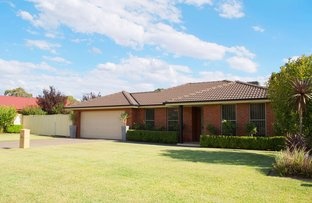 Picture of 18 Sunvale Avenue, Dubbo NSW 2830