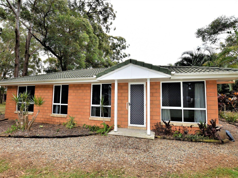 33 Angorra Street, Russell Island QLD 4184, Image 0