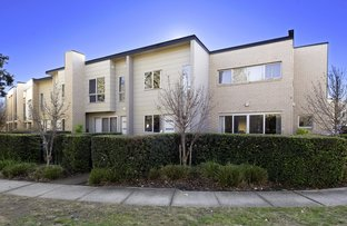 Picture of 6/1 Wise Street, Braddon ACT 2612