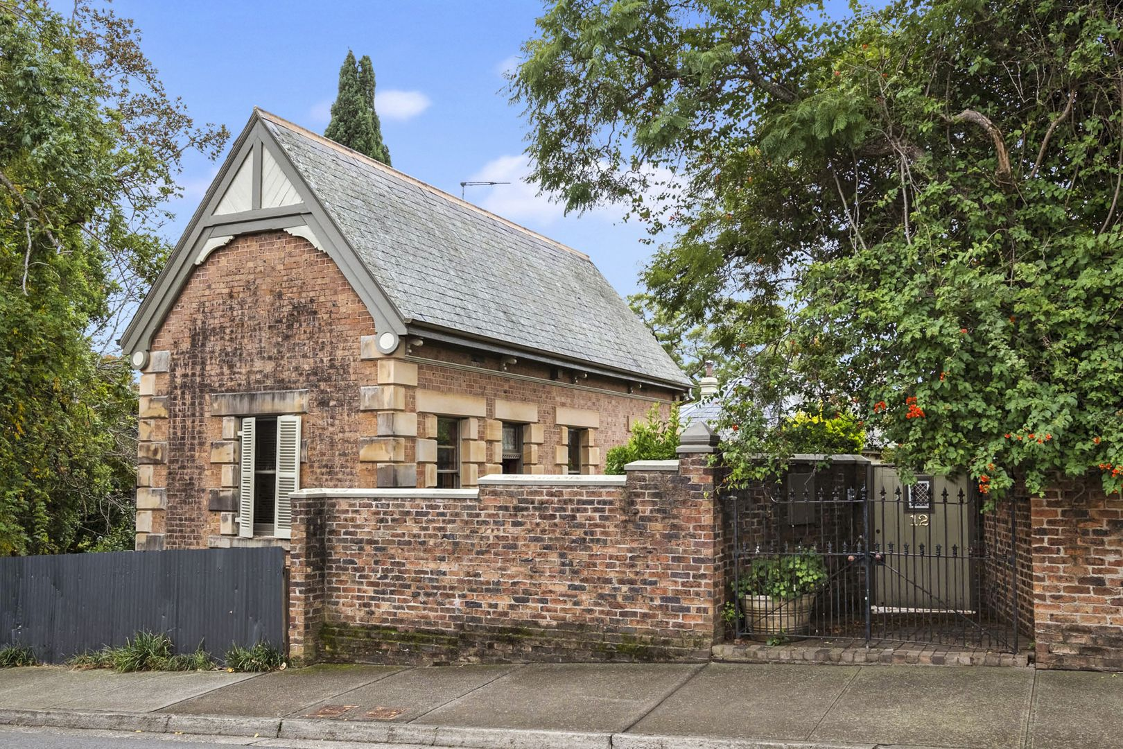 Windsor NSW 2756, Image 2