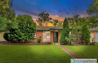 Picture of 10 & 10B Norman Place, Bligh Park NSW 2756