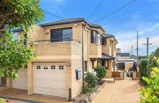 Picture of 25 Wanda Street, Merrylands NSW 2160