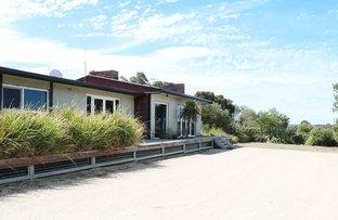Picture of 24331 Tasman Highway, St Helens TAS 7216