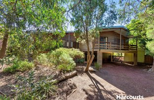 Picture of 15 Morrison Court, Mount Waverley VIC 3149