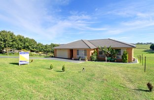 Picture of 60 Thorpes Lane, Lakes Entrance VIC 3909