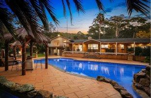 Picture of 36 Palm Valley Road, Tumbi Umbi NSW 2261