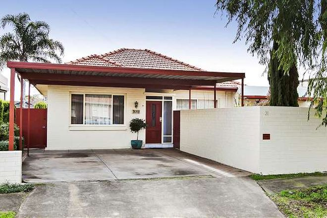 Picture of 31 Morley Road, SEATON SA 5023