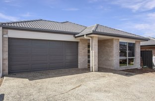 Picture of 42B Bluehaven Drive, Old Bar NSW 2430