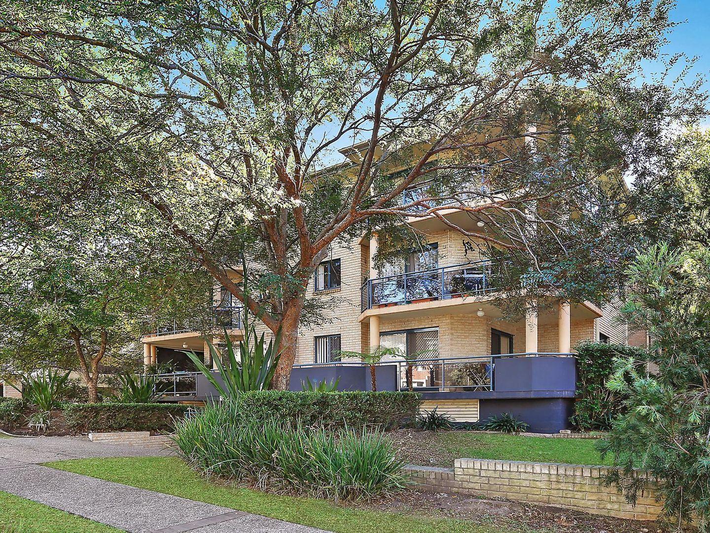 6/9 Cook Street, Sutherland NSW 2232, Image 0