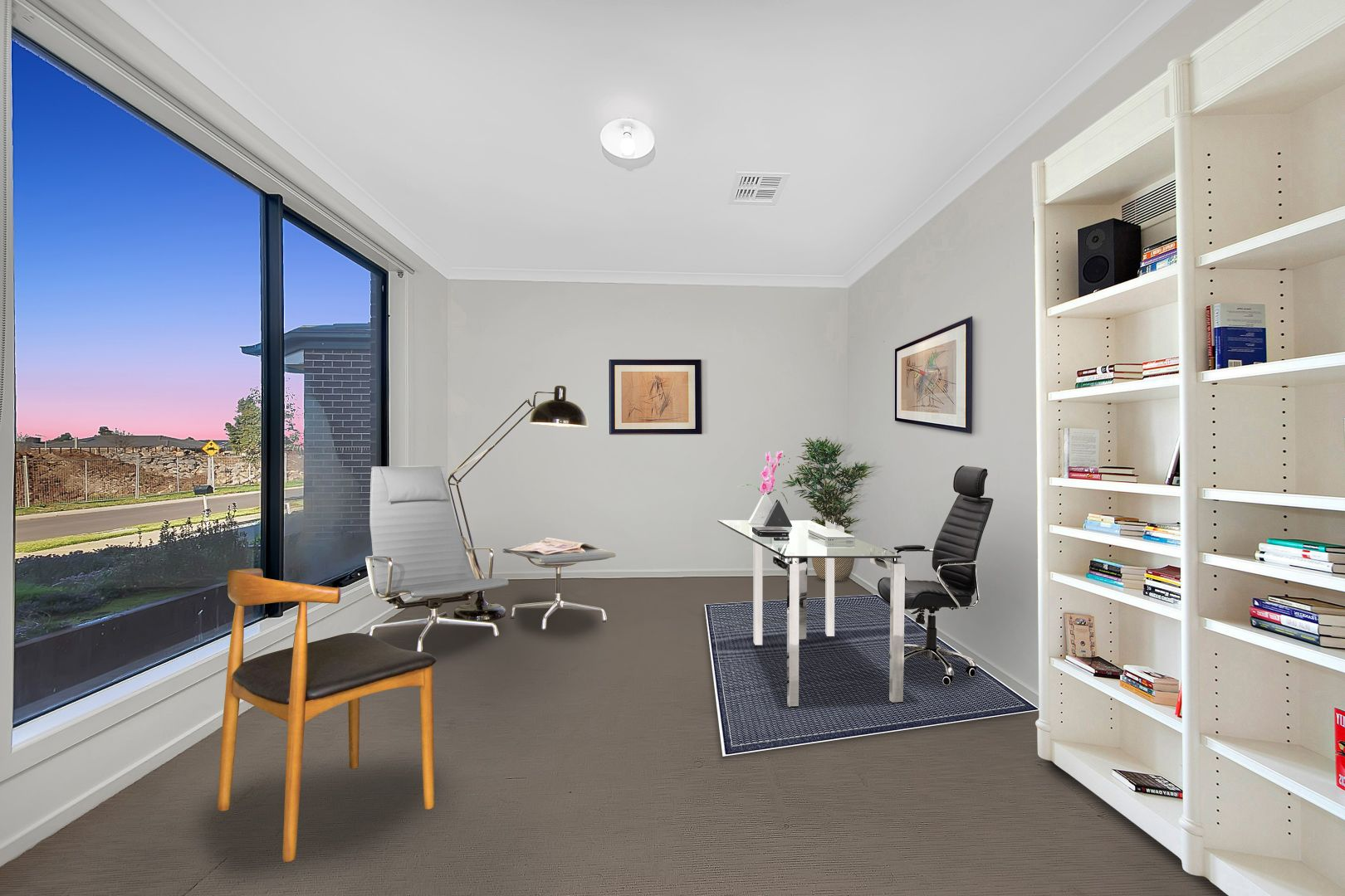 1371 Ison Road, Manor Lakes VIC 3024, Image 1