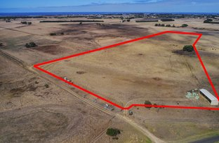 Picture of 75 Blackwood Road, Port Fairy VIC 3284