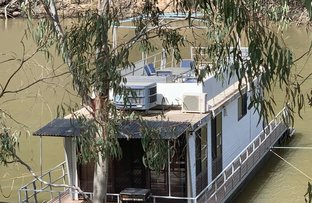 Picture of HX497N Houseboat, Echuca VIC 3564