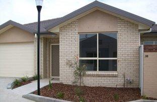 38/270 Wollombi Road, Bellbird Heights NSW 2325