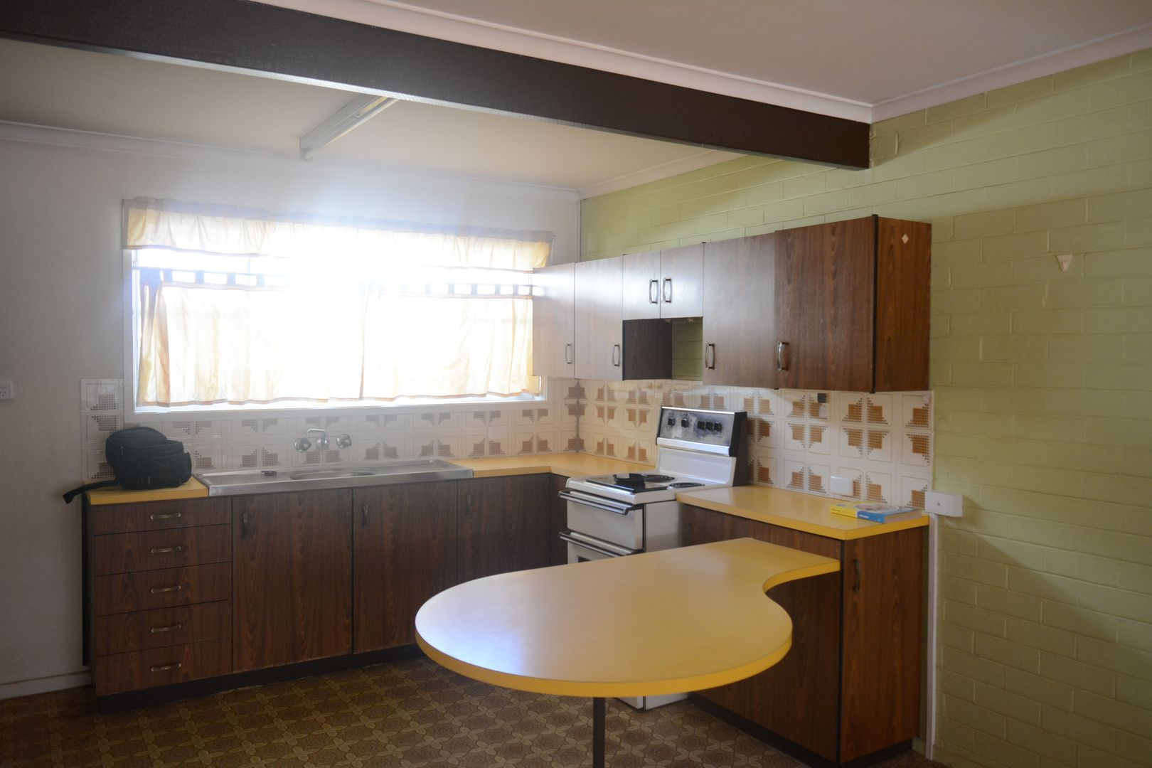2/96 Herries Street, East Toowoomba QLD 4350, Image 1