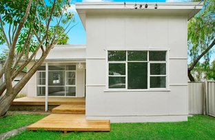 Picture of 5 The Crescent, North Narrabeen NSW 2101