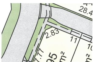 Lot 195 Observation Road, Seaford Rise SA 5169