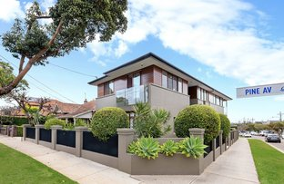 Picture of 47 Pine Avenue, Five Dock NSW 2046