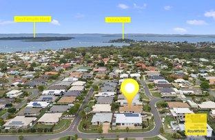 Picture of 24 Parklane Road, Victoria Point QLD 4165