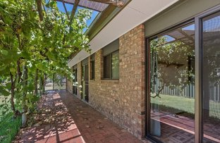 Picture of 7 Alfred Place, Port Willunga SA 5173