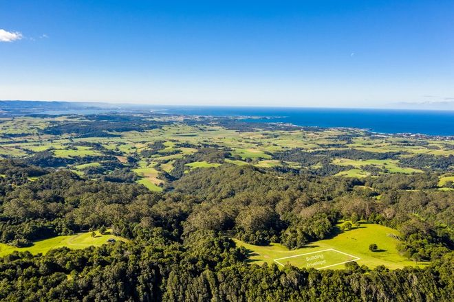 Picture of 71 Nuninuna Drive, JAMBEROO NSW 2533