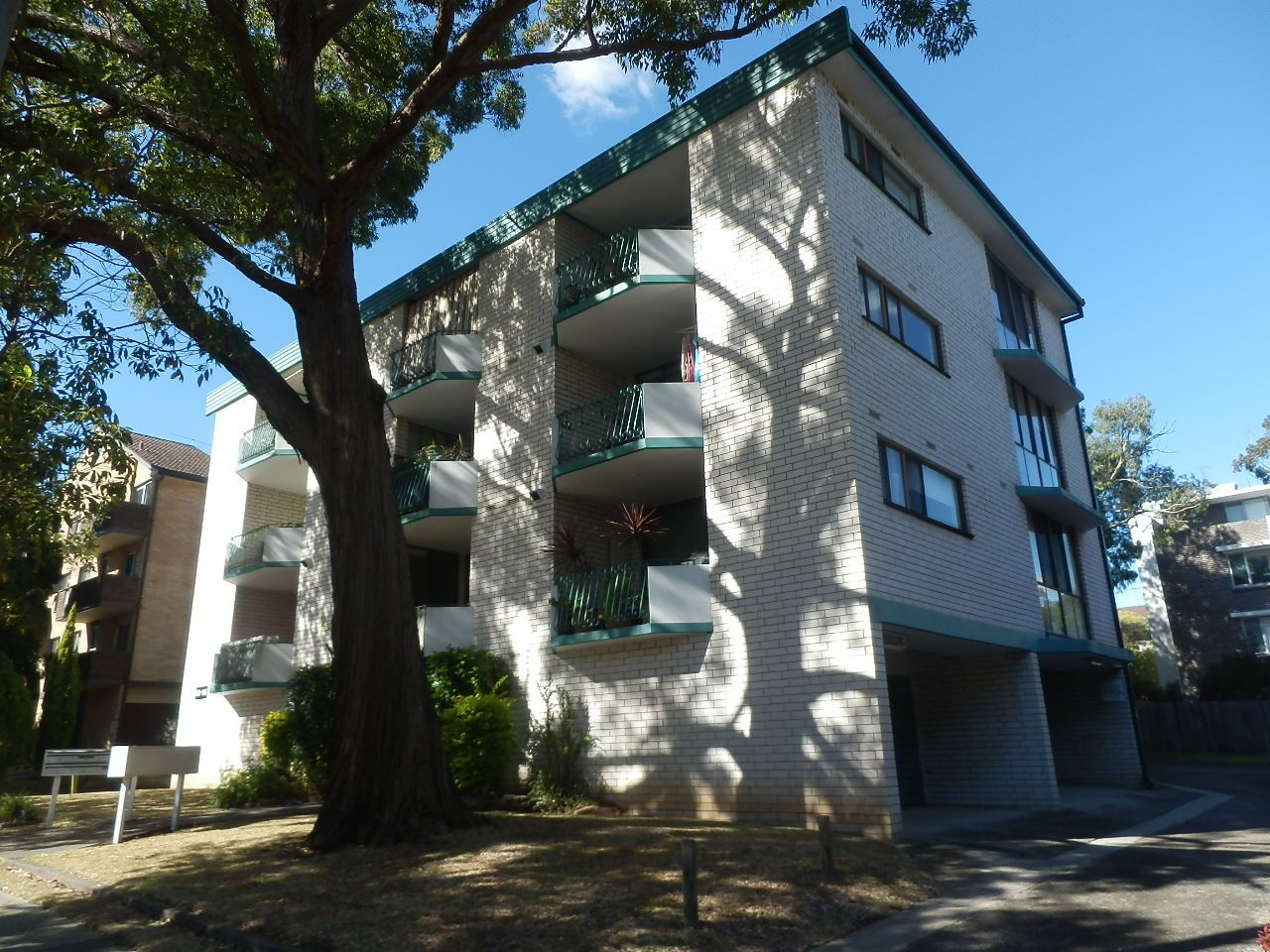 5/53-55 Oxford Street, Mortdale NSW 2223, Image 0