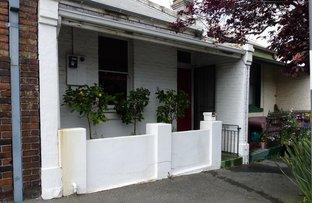 191 Hawke Street, West Melbourne VIC 3003