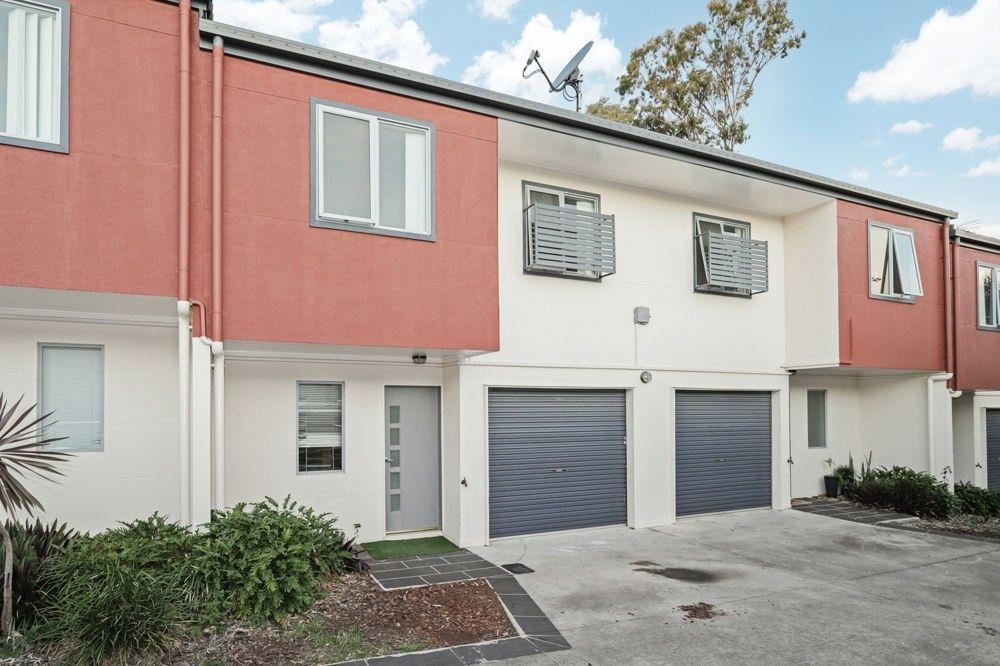 5/9 Cornelius Street, Clontarf QLD 4019, Image 0