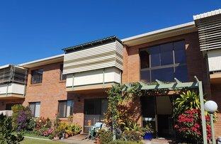 Unit 6/7 Sydney St, Redcliffe QLD 4020