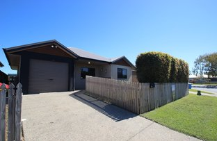 Picture of 23 Central Drive, Andergrove QLD 4740
