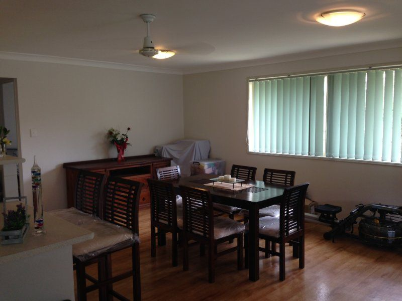 69 Albany Street, Sippy Downs QLD 4556, Image 2