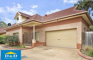 Picture of 111 Adelaide Street, Oxley Park NSW 2760