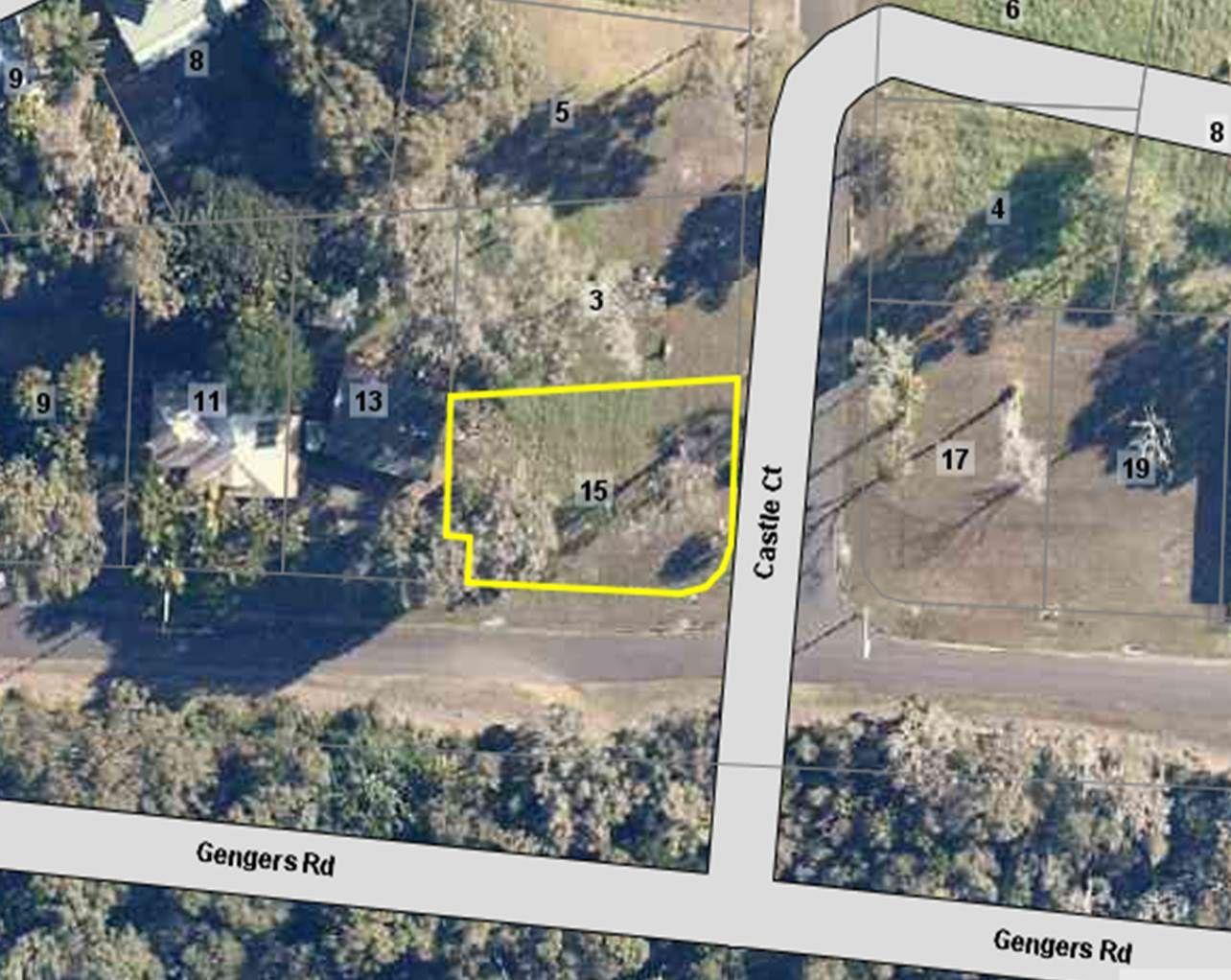 15 Gengers Road, Moore Park Beach QLD 4670, Image 0