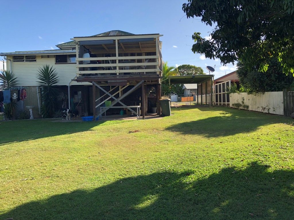 145 Sussex Street, Maryborough QLD 4650, Image 2