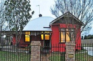 102 Ferguson Street, Glen Innes NSW 2370