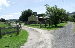 Picture of 3409 Hyland Highway, Carrajung VIC 3844
