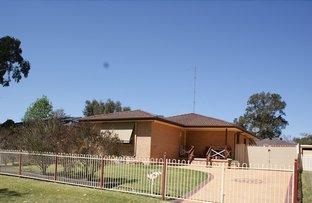 13 McKellar Crescent, South Windsor NSW 2756