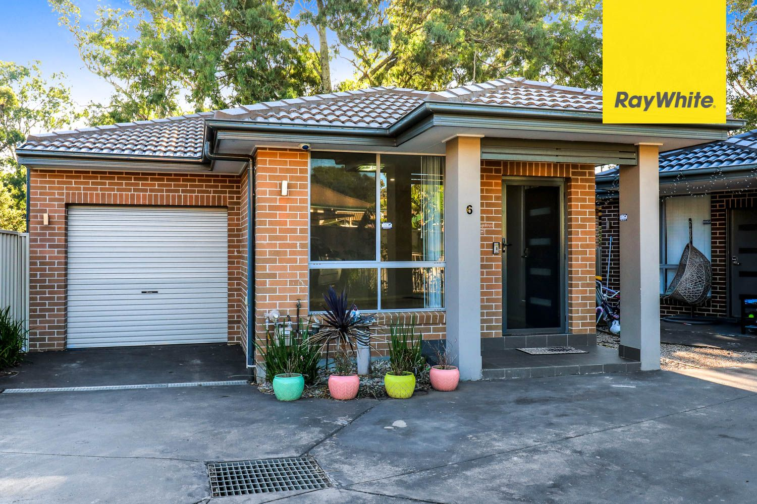 6/4 Tara Road, Blacktown NSW 2148, Image 0