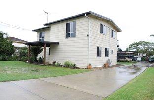 11 Pine Street, Flinders View QLD 4305